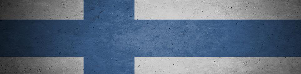 Finnland Reisetipps