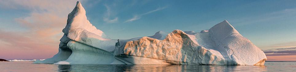 Grönland Sehenswürdigkeiten