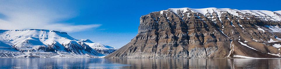Spitzbergen Reisetipps